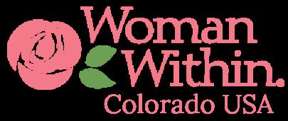 Woman Within Colorado logo